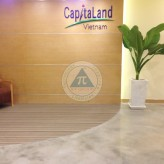 Capital Land _ Head Office