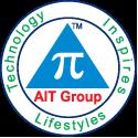 Logo Mỹ Á