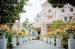 Lâu Đài Nam Định