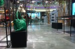 RunWay - Crescent Mall